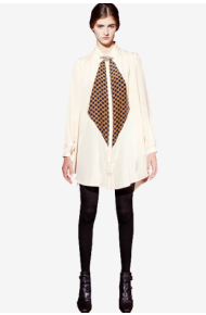 Theophilus Shirt Dress - Bundle